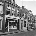 Voorgevels - Hoorn - 20116594 - RCE.jpg