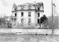 Vorderansicht des Hauses Theurillat - CH-BAR - 3240414.tif