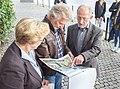 Vorstellung des Kalenders 2016 des Historischen Archivs der Stadt Köln-0641.jpg