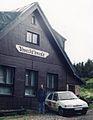Vosecka Bouda, 4.6.1999.jpg