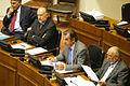 Votación Presupuesto de Educación (4112852034).jpg
