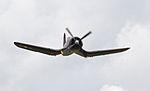Vought Corsair F4U-7 BuNo 124541 6 (5923427426).jpg