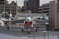 Vought F-8K Crusader - Flickr - p a h (1).jpg