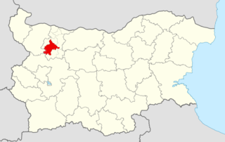 Vratsa Municipality within Bulgaria.png