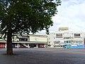 Vredenburgplein.jpg