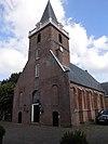 vreeland - kerk rm26131
