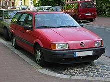 """Herpa 095136-1//87 VW Passat Variant gte /""""ADAC/"""" nuevo"""