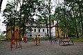 Vynohradiv Park RB.jpg