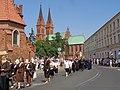 Włocławek-Corpus Christi procession (3).jpg