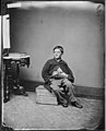 W. Black, wounded boy (4223106956).jpg