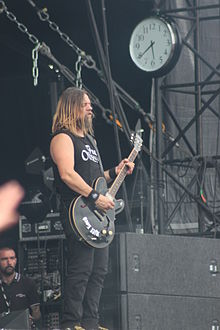 W0828-Hellfest2013 Down PepperKeenan 69263.JPG