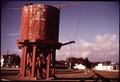 WATER TOWER, CALIFORNIA WESTERN RAILROAD - NARA - 542896.tif