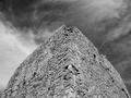 WIKI Loves Monuments Italia - Torre di Satriano (7).png