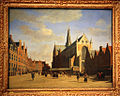 WLANL - mickeymousestudio - 28014-Gerrit Berckheide-De Grote Markt.jpg