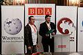 WLE WLM Austria Awards 2014 13.jpg