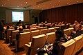 WLM-BeLux - KIK-IRPA - Awards Ceremony (1).jpg