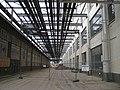 WLM - Minke Wagenaar - Philips factory Strijp-S 033.jpg
