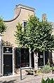 WLM - RuudMorijn - blocked by Flickr - - DSC 0024 Woonhuis, Herengracht 6, Drimmelen, rm 29094.jpg