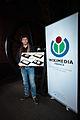 WLM 2014 Award ceremony - WikiCheese photocall (15919968572).jpg