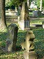 WLM 2016 Geusenfriedhof 25.jpg