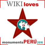 WLM Peru 2016 winners.png