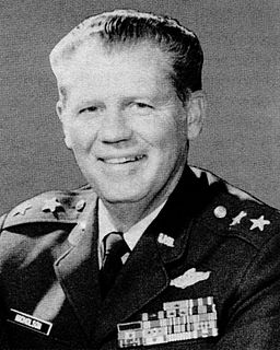 William L. Nicholson