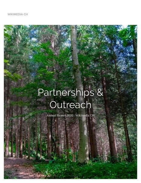File:WMCHAnnualRpt2020-Partnerships.pdf