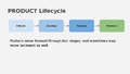 WMF SPDPP lifecycle 1.png