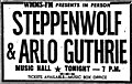 WMMS Presents Steppenwolf - 1969 print ad.jpg