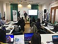 WMRS Presentations at Ministry of Culture and Information, Serbia 24.jpg