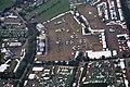 WOA 2011 aerial 09 edit01.jpg