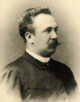 WOLFF, Eduard (1855-1905).png