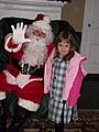 WR - Christmas at Karlan (5266298835).jpg