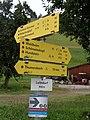 WW-Zell am See-069.JPG