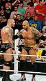 WWE 2014-04-07 20-19-55 NEX-6 1244 DxO (13953062364).jpg