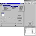 WX-C Developer (0.3 beta).png