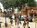 WagahBorderINDO-wwwwsdcspakistanindiapakistanindiaindia 04.jpg