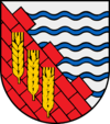 Wahlstorf Wappen.png