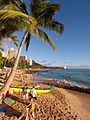 Waikiki Beach View.JPG