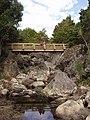 Wairere boulders logbridge.jpg