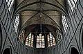 Walcourt Saint-Materne R01.jpg