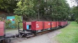 File:Waldeisenbahn Muskau.webmhd.webm