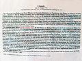 Waldkapelle Urkunde Übersetzung.jpg