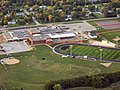 Walkerton-indiana-john-glenn-high-school.jpg