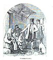Wallachian Peasantry 1856.jpg