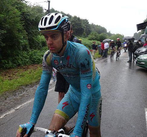 Wallers - Tour de France, étape 5, 9 juillet 2014, arrivée (B20).JPG