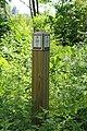 Wandelnetwerk Vlaamse Ardennen 05.jpg