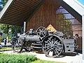 Wandlitz - Agrarfest 2013 (Farming Museum Festival 2013) - geo.hlipp.de - 41824.jpg