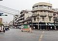 Wang Burapha Phirom, Phra Nakhon, Bangkok, Thailand - panoramio (7).jpg