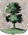 Wapen van Groenlo 17e Eeuw.jpg